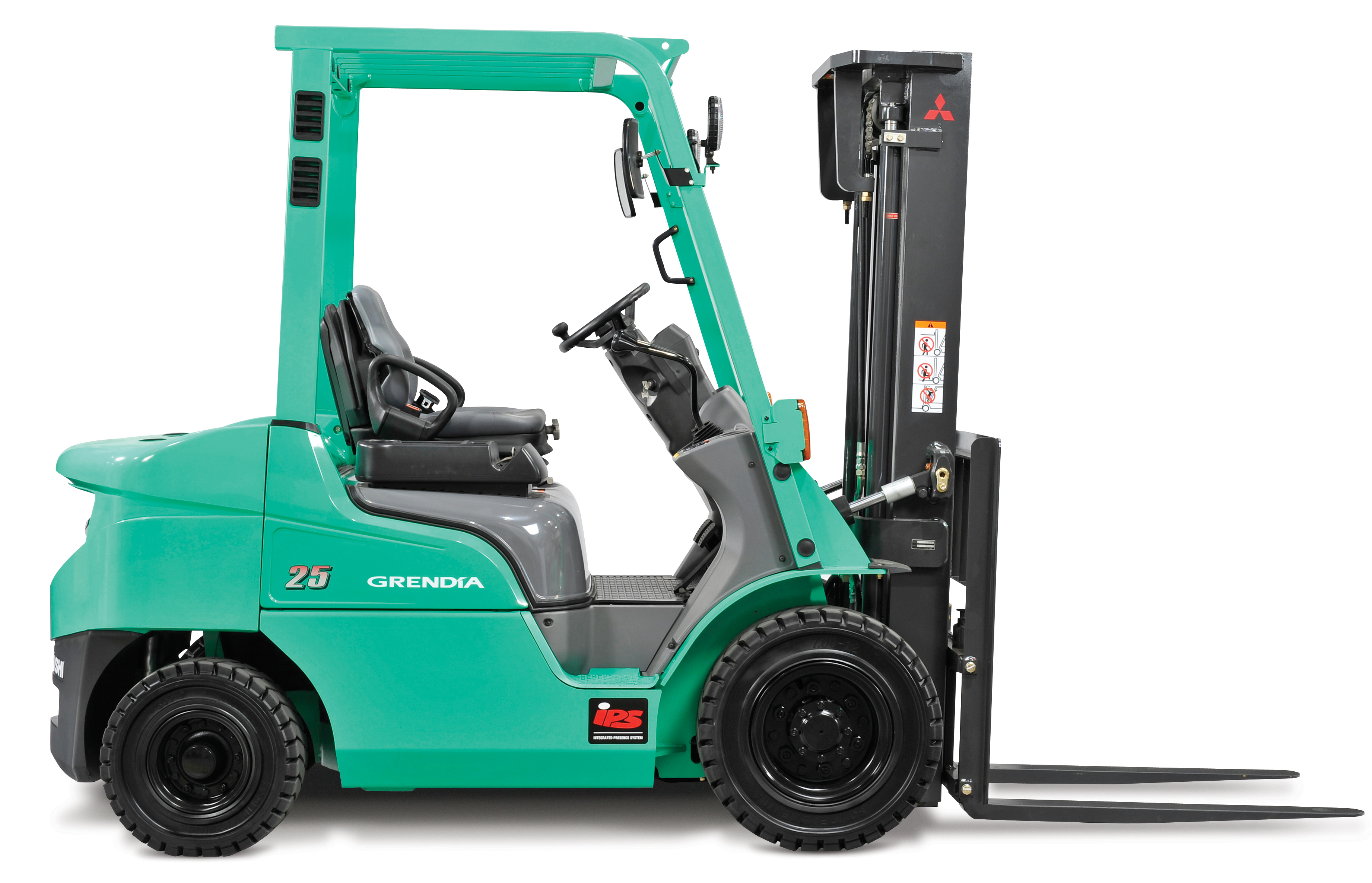 for lift forklifts used buffalo trucks in ny mitsubishi click larger here inventory image forklift and