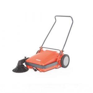 sweepmaster-m600