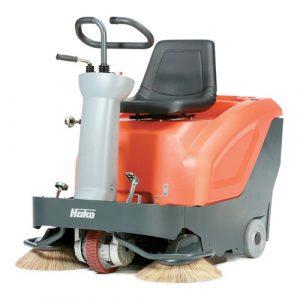 sweepmaster-b800-r